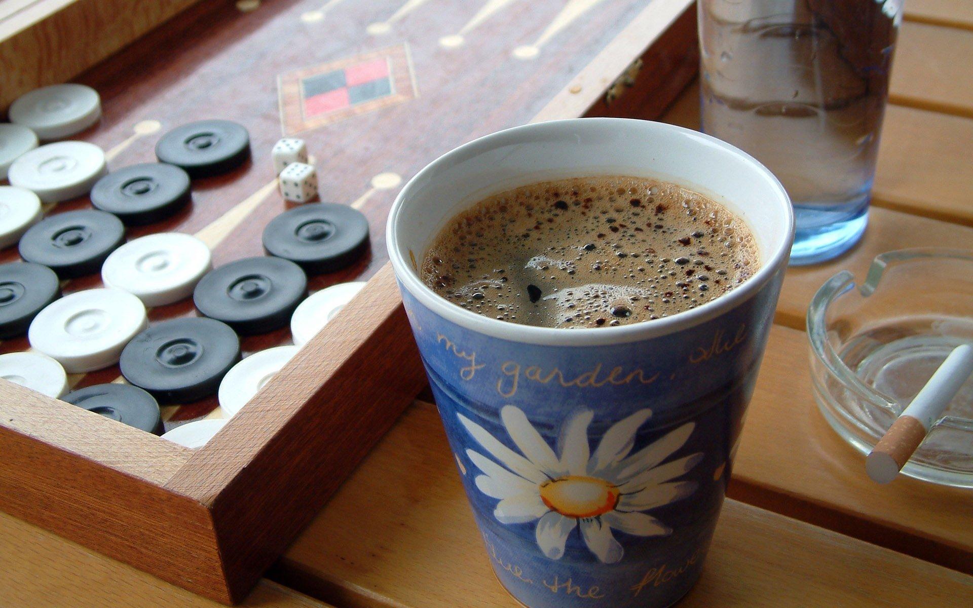 cafe cafe jeux de société